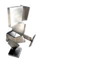steelthinking_footer_logo